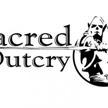 SACRED OUTCRY: NEO SINGLE ΜΕ ΔΙΑΦΟΡΕΤΙΚΕΣ ΕΚΤΕΛΕΣΕΙΣ