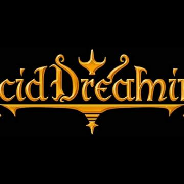 """LUCID DREAMING: ETOIMO TO """"THE CHRONICLES PT. III"""""""