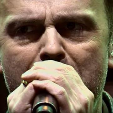 """ΒLIND GUARDIAN: """"THE BARD'S SONG-IN THE FOREST"""" LIVE VIDEO & NEOΣ ΔΙΣΚΟΣ"""