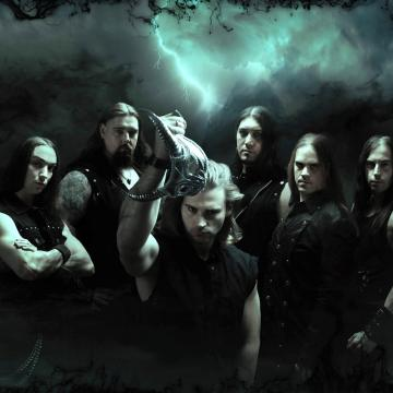"""OPERUS DEBUT """"LOST"""" MUSIC VIDEO"""