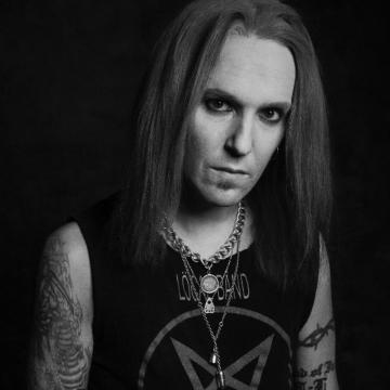 ALEXI LAIHO: ΑΝΑΚΟΙΝΩΘΗΚΕ Η ΑΙΤΙΑ ΘΑΝΑΤΟΥ ΤΟΥ