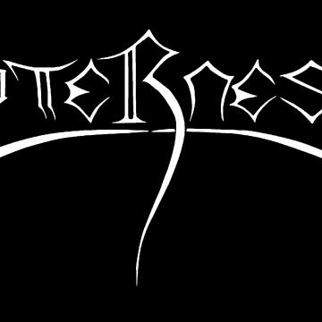 Seventh full-length album of Southern German old school Thrashers BITTERNESS!