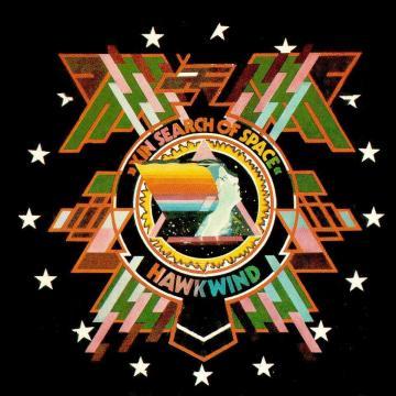 ROCKIN' ALL OVER RADIO SHOW 21/12/20 PLAYLIST