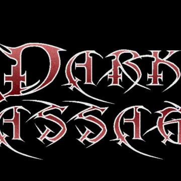 "DARK PASSAGE release new video ""Crown Prince"""