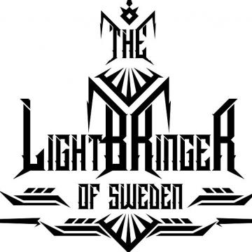 The Lightbringer released new single
