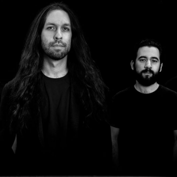 Cinematic Prog Alizarin Premiere Single 'Elegy Simulacra' Off Upcoming Album
