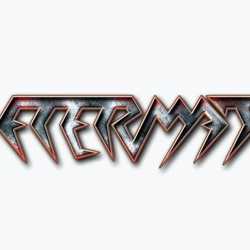 AFTERMATH- Technical Progressive Thrash Metal