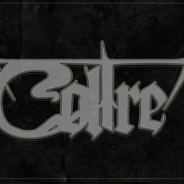 COLTRE premiere new track