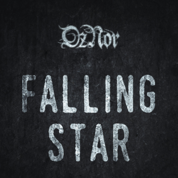 OzNor released new single