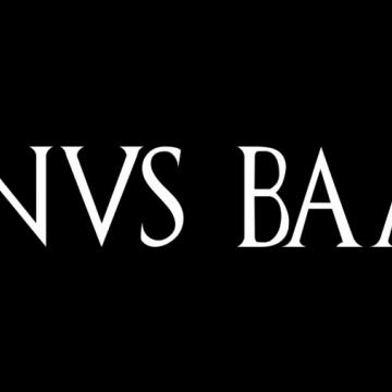 Spanish Heavy/Power Metal band Onus Baal