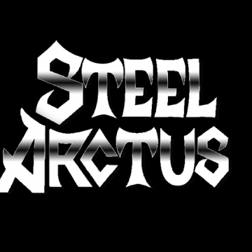 Steel Arctus - Epic Metal from Greece