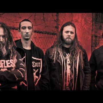 WATCH SOULFLY'S ENTIRE PERFORMANCE IN LONG BEACH