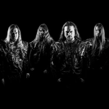 """ORDEN OGAN RELEASE ORCHESTRAL VERSION OF """"FIELDS OF SORROW"""""""