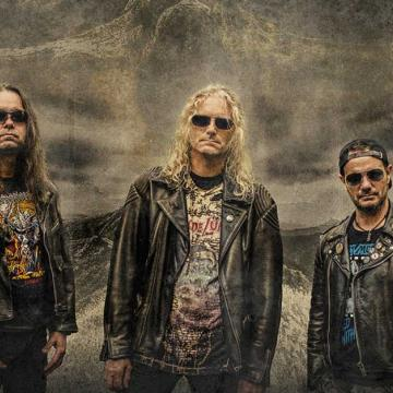 DAILY INSANITY RETURN WITH THEIR BRAND NEW ALBUM CHRONICLES OF WAR