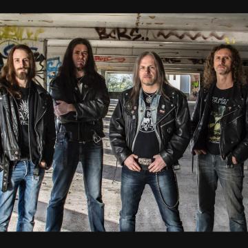 VADER ANNOUNCE SECOND LEG OF DE PROFUNDIS XXV EUROPEAN TOUR FOR DECEMBER 2021