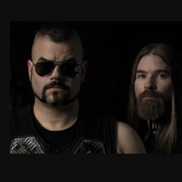 SABATON FOUNDERS ORDERED TO PAY HUNDREDS OF THOUSANDS OF DOLLARS TO SWEDISH TAX AGENCY
