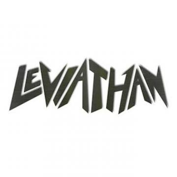 "LEVIATHAN: ΔΕΙΤΕ ΤΟ ΝΕΟ VIDEO ΓΙΑ ΤΟ SINGLE ""WHO I'M SUPPOSED TO BE"""