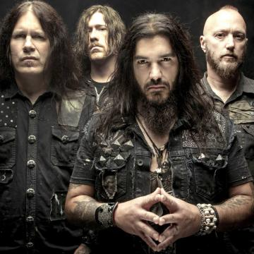 MACHINE HEAD FANS CELEBRATE BAND'S 30TH ANNIVERSARY: A VIDEO MESSAGE FROM 'HEAD CASES' WORLDWIDE