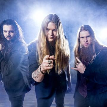 """MAJESTICA RELEASE NEW SINGLE AND MUSIC VIDEO """"METAL UNITED"""""""