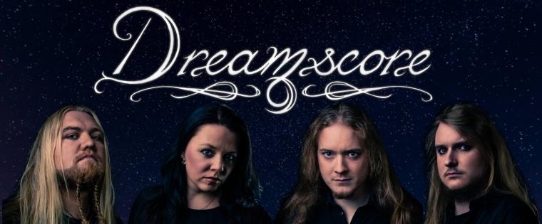 An interview with Dreamscore (DE)