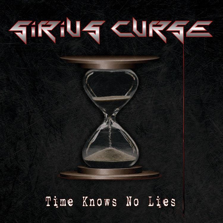 SIRIUS CURSE TIME KNOWS NO LIES