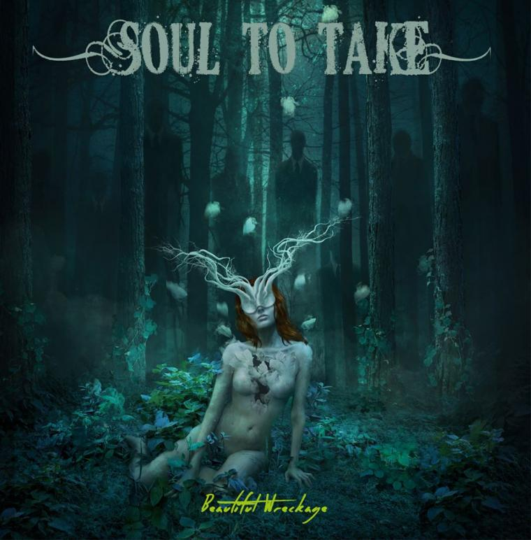 SOUL TO TAKE : LISTENING SESSION 24/11