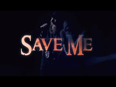 IN FLAMES: Video Premiere Save Me!!